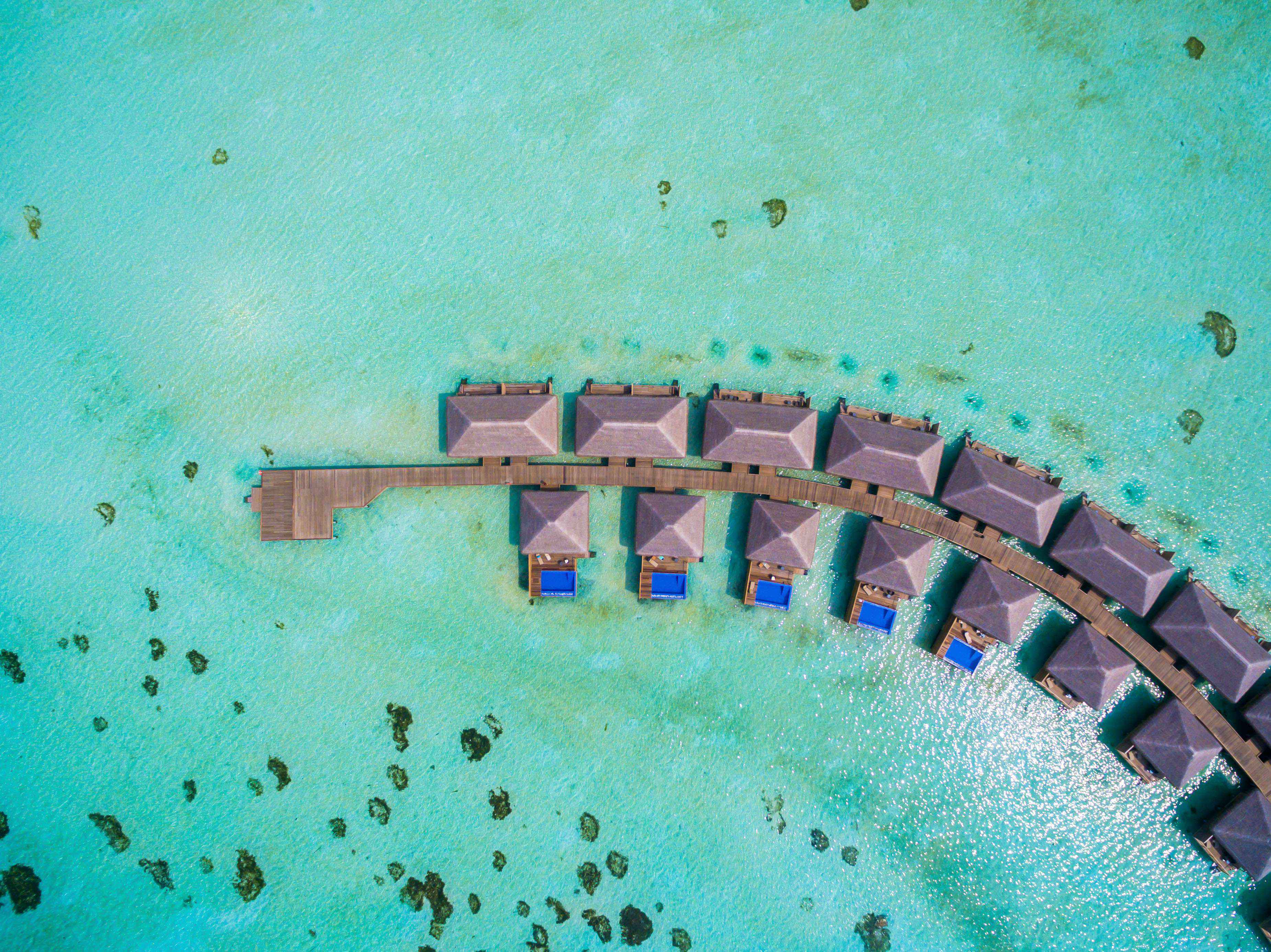Maldives : atool