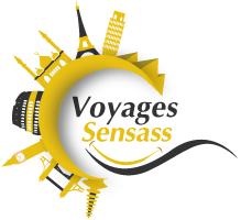 Voyages Sensass | Nos voyages dédiés à la communauté musulmane.