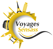 Voyages Sensass | Contact - Voyages Sensass
