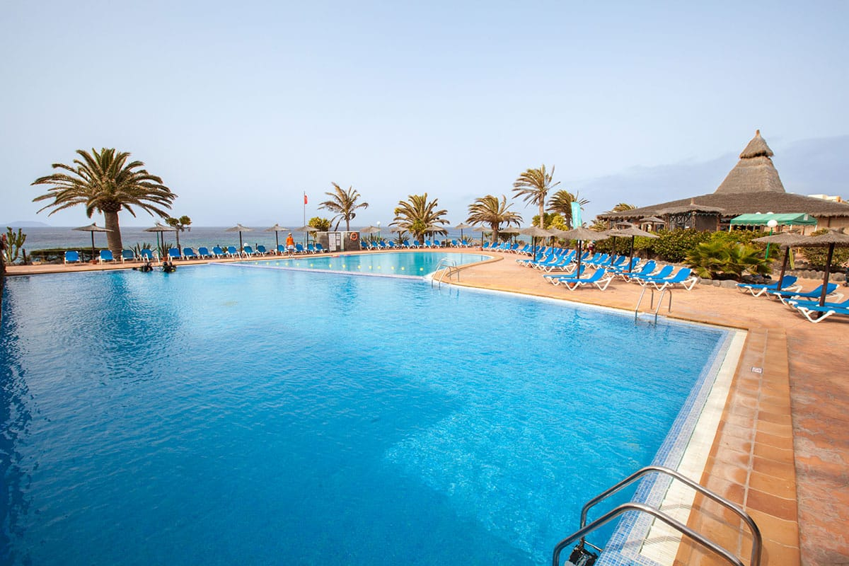 Club Marmara Royal Monica - Choix Flex